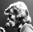 David_Bowie_1974