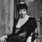 Liza_Minnelli_Cabaret_1972