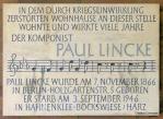 PaulLincke