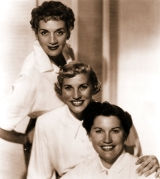 andrewsisters