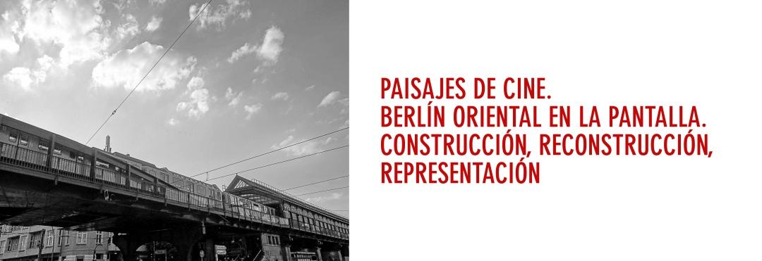 Berlín-2-side