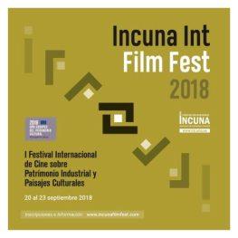 incunafilmfest-IFF-