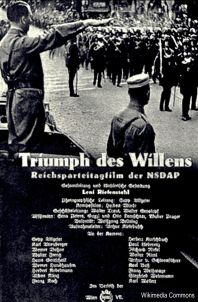 triumph_des_willens_1934
