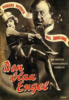 Den_blaa_Engel_(The_Blue_Angel)_(film)_Danish_poster,_Marlene_Dietrich,_Emil_Jannings