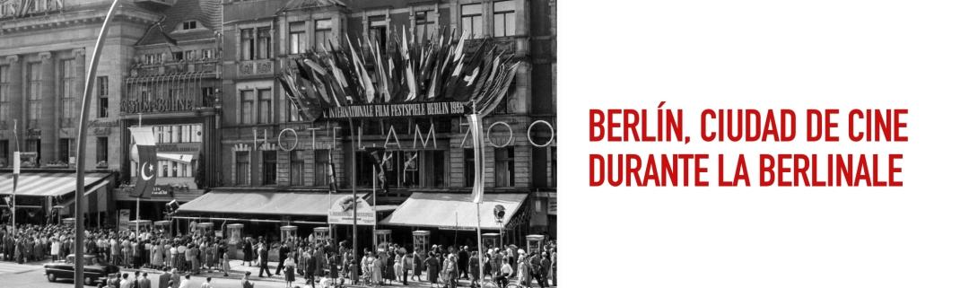 Filmfestspiele_Kudamm-SM-2013-1519-side